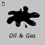 magnet oil gas
