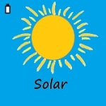 magnet solar